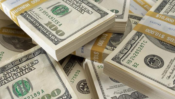 Россия и США отказали Всемирному банку в докапитализации