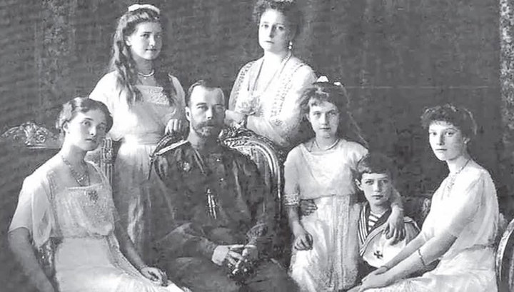 Воссоединение царской семьи: подлинность останков перепроверят на Александре Третьем
