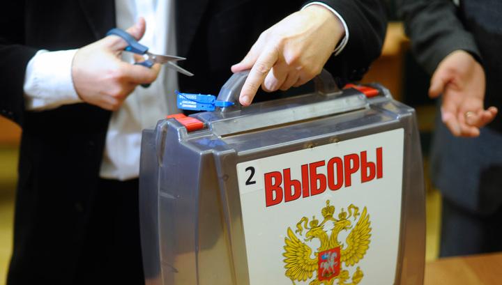 """ВЦИОМ: у российских избирателей нет """"кровожадных запросов"""""""