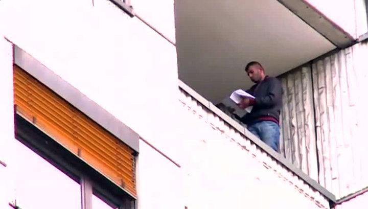 Мэр французского Безье: мигрантам здесь никто не рад