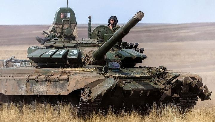 Военные пенсии в украине в году свежие результаты