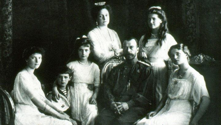 Вопрос о принадлежности останков царской семьи решит Архиерейский Собор