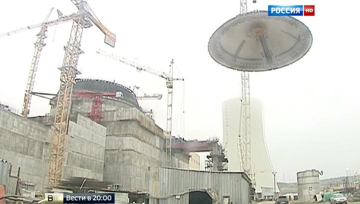 Секретные технологии: российские атомщики обогнали весь мир