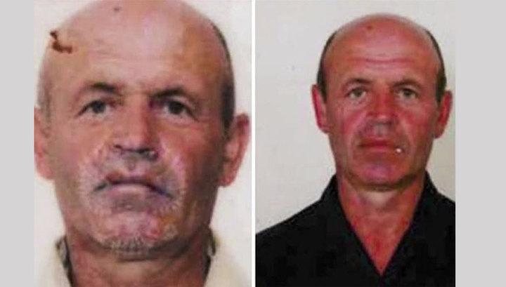 Родственники симферопольского стрелка опознали его растерзанный труп
