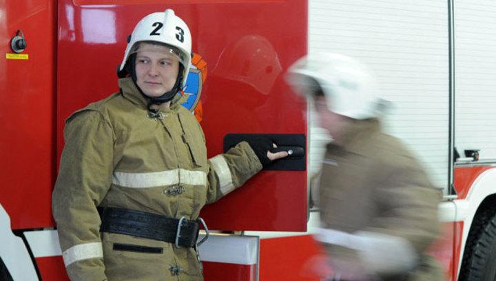 Поджоги редакций СМИ в Питере: арестован четвертый обвиняемый