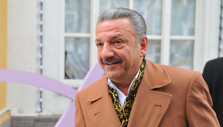 Исмаилов заочно арестован по обвинению в убийствах