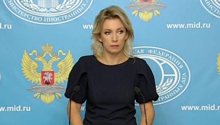 Россия и Запад обречены на совместную борьбу с терроризмом