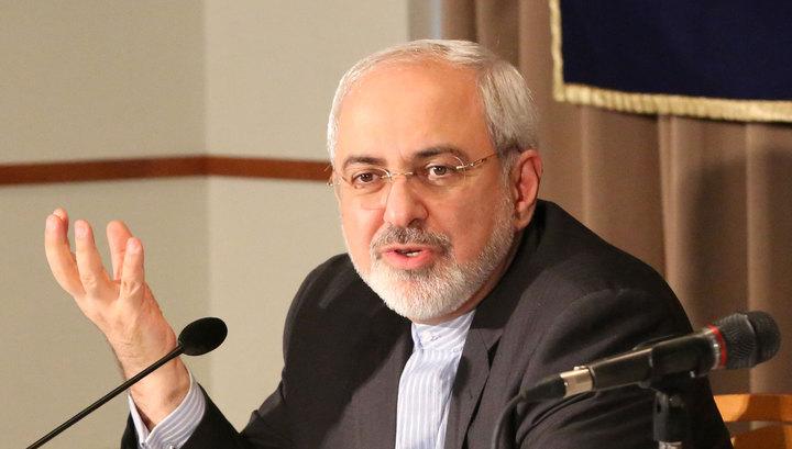 Иран пригрозил критикам соглашения по ядерной программе