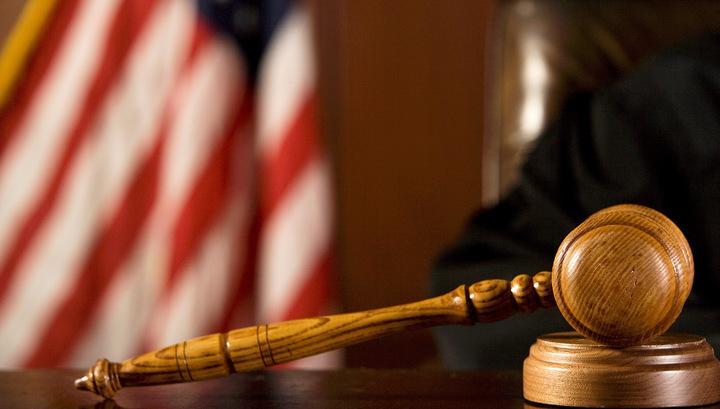В США животным официально запретили судиться с людьми