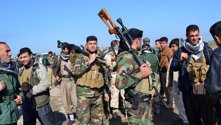 Картинки по запросу курды турция