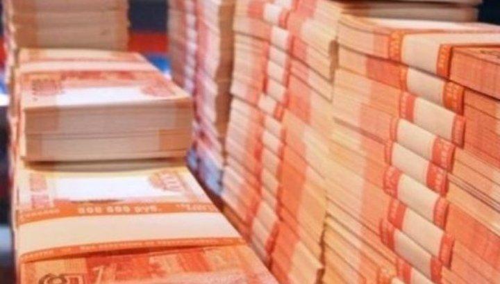 Переезжающим на Дальний Восток работникам будут платить по миллиону рублей
