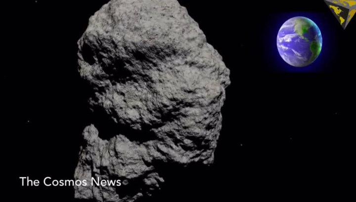 Песня про астероиды с сустанона после какого укола прет результаты