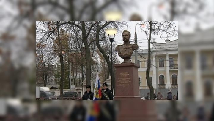 Цена на памятники ярославль vk памятники из гранита на кладбище чтобы