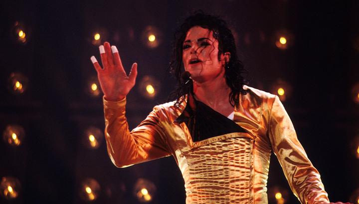 """""""Фильм ужасов"""" об изнасилованиях Майкла Джексона шокировал публику"""