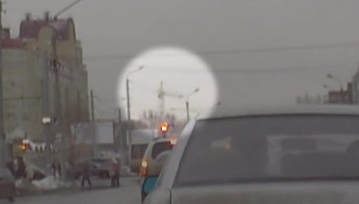 Крушение крана в Омске: фигуранты дела остались под домашним арестом