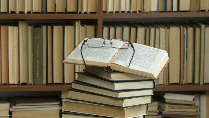 В Калининграде проходит финал школьной олимпиады по литературе