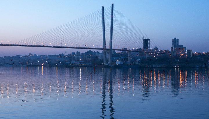 """Жители Владивостока почувствовали эхо """"странного"""" землетрясения в КНДР"""