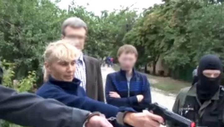 гриднев олег ставрополь суд дело сказал, разобрав: Видно