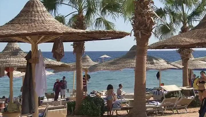 """Туры в """"альтернативные"""" Египту страны резко выросли в цене"""
