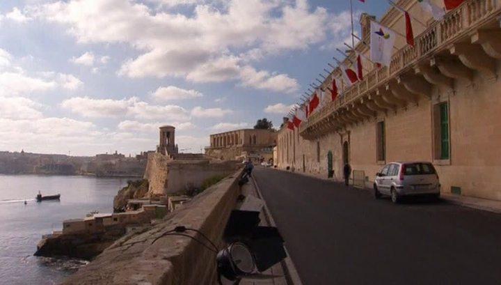 Кого, куда и за чей счет: ситуацию с мигрантами в Европе обсудят на мальтийском саммите