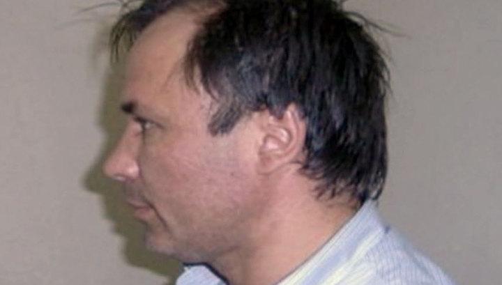 Константина Ярошенко могут перевести в другую тюрьму