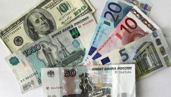 Доллар рубль торги онлайн форекс анализ фундаментальный