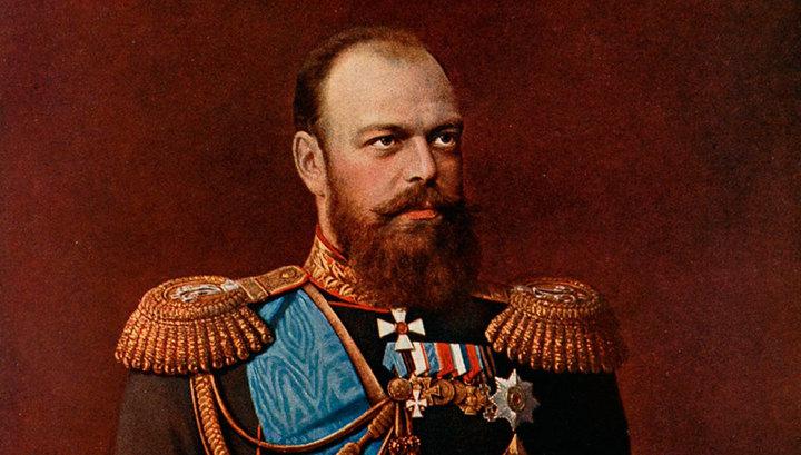 РПЦ: могила Александра III могла быть вскрыта ранее