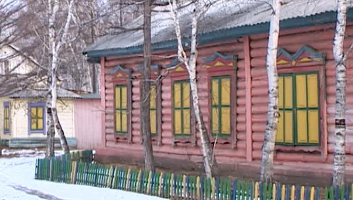 Смотреть Порно Зрелые Русские Мамочки