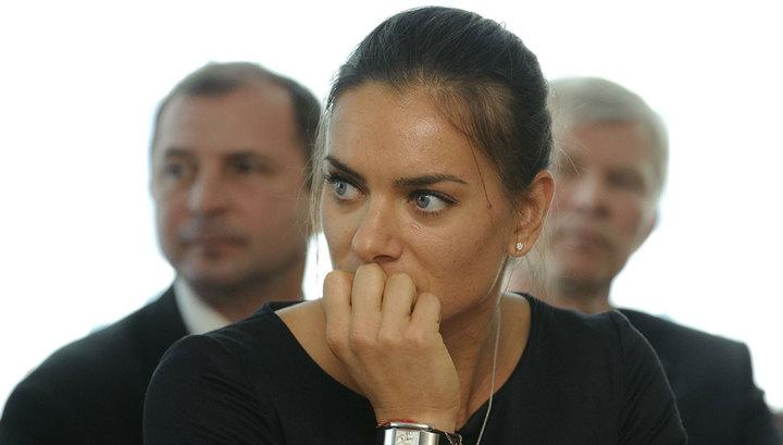Недопуск россиян к Играм в Рио назвали дискриминацией по нацпризнаку