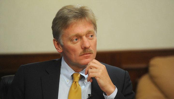 Россия ответит на американские санкции