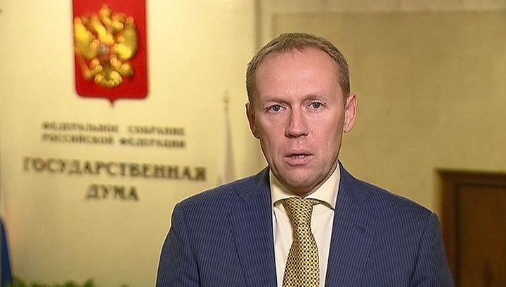 Луговой: Британия пытается дискредитировать Россию