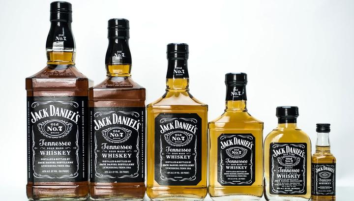 каким виски отравились в красноярске