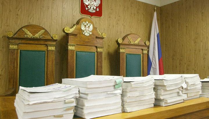 В Башкирии осуждены 43 сотрудника подпольной сети по продаже