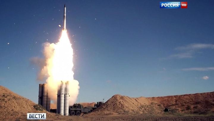 Эксперты: военный конфликт с США не в планах России