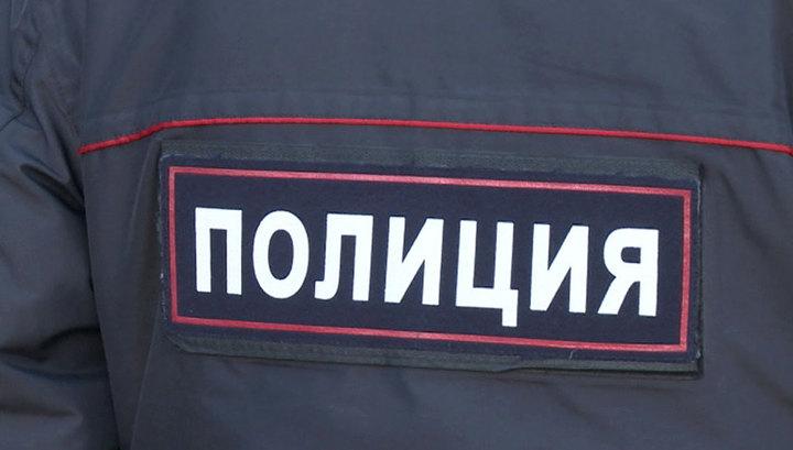 В Ростове задержали предпринимателя Александра Хуруджи