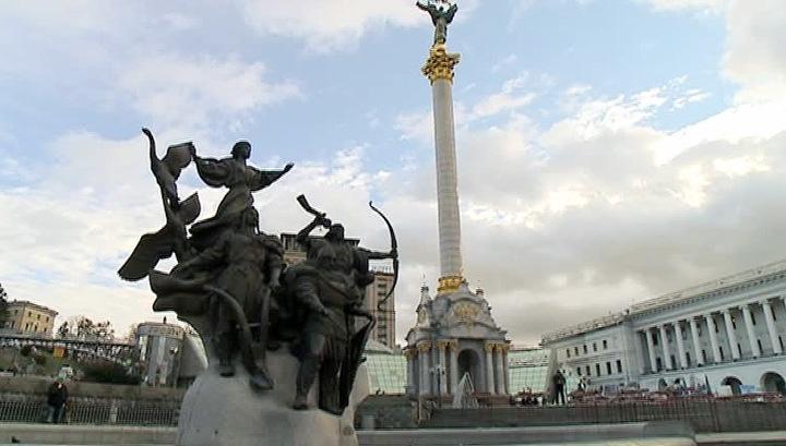 Украина может встретить Новый год с дефолтом