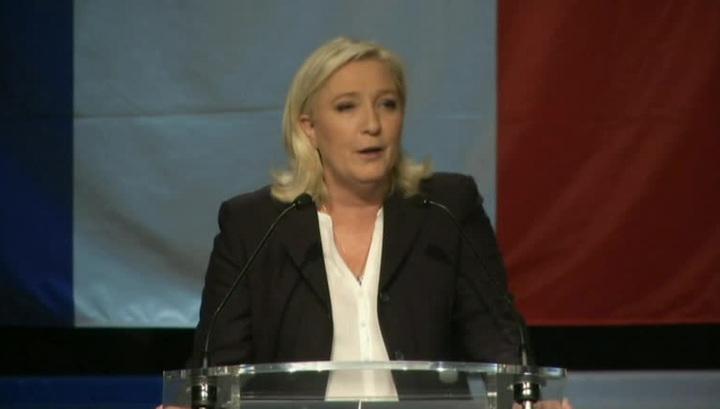Страх или воля к переменам? Региональные выборы во Франции выиграл Нацфронт