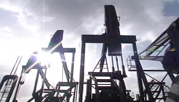 Япония и Южная Корея хотят ввести нефтяное эмбарго в отношении КНДР