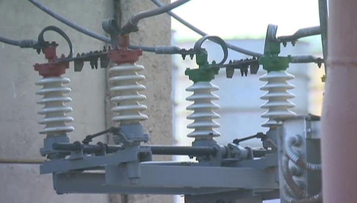 Запуск второй нитки энергомоста: в Крыму возобновят работу все остановленные предприятия