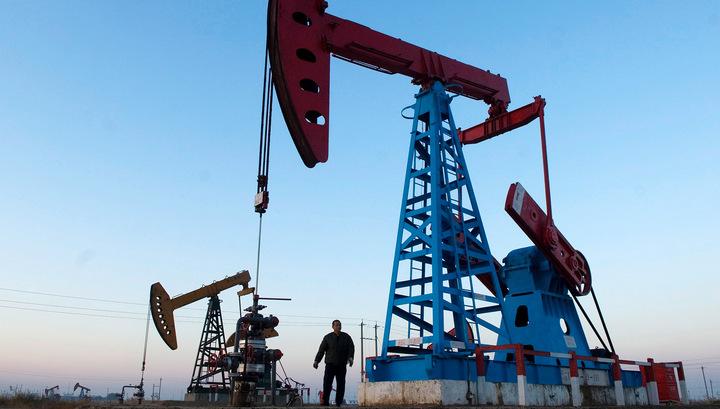 Цены на нефть снизились, но рубль сохраняет устойчивость