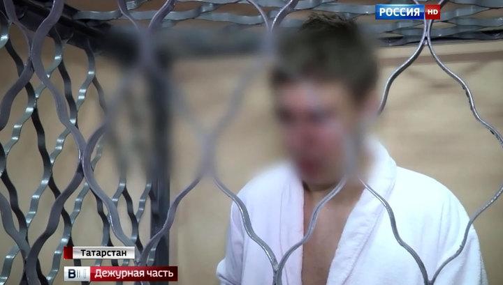 Игорь соснин олигарх фото жены
