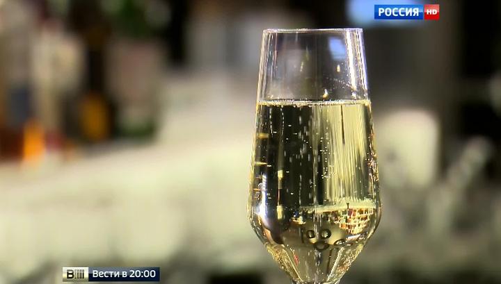 Контрафакту - бой: новая система продажи алкоголя осложнит распространение подделок