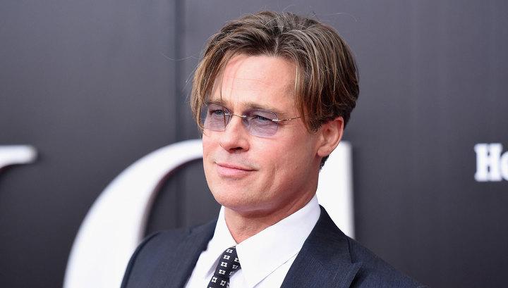 Forbes назвал самых переоцененных актеров