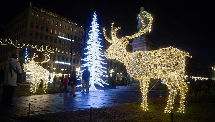 В Финляндии планировались нападения, аналогичные произошедшим на Новый год в Кельне