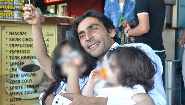 В Турции убит журналист, снимавший фильм о преступлениях ИГ