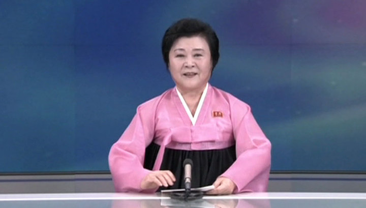 Ядерное испытание в КНДР: радиационный фон в Приморье в пределах нормы