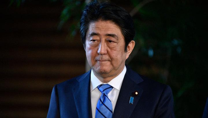 Запуски северокорейских ракет: Япония срочно созвала совет нацбезопасности