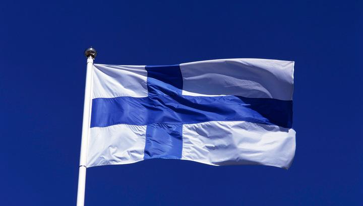 Власти Финляндии снова изъяли ребенка у русской женщины