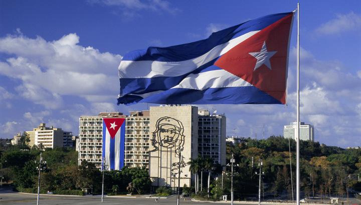 В Сантьяго-де-Куба пройдут массовые торжества по поводу Дня национального восстания