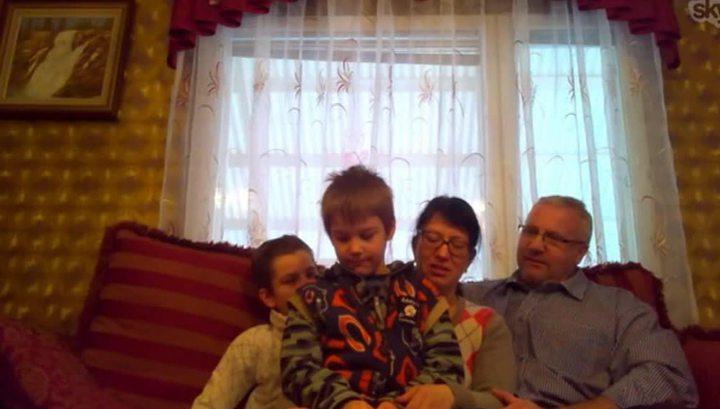 Без суда и следствия: финский Минздрав преследует русских родителей